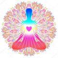 depositphotos_155218984-stock-illustration-heart-chakra-concept-inner-love